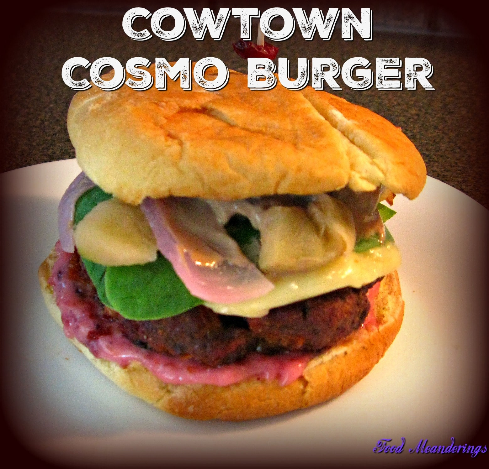 Cowtown Cosmo burger.jpg