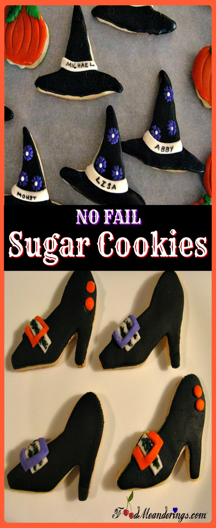 no-fail-sugar-cookie