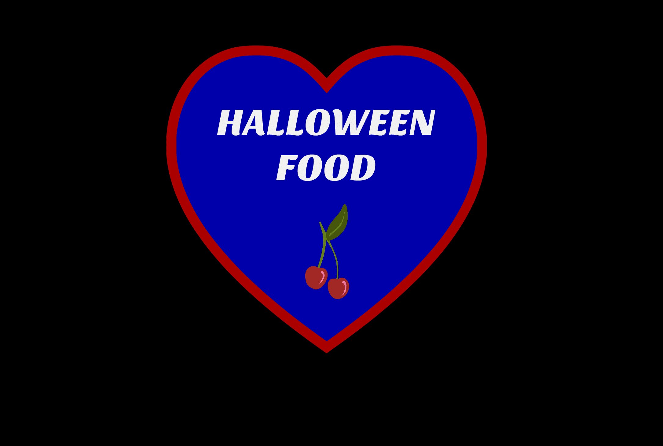 Pinterest board cover - Halloween food.png