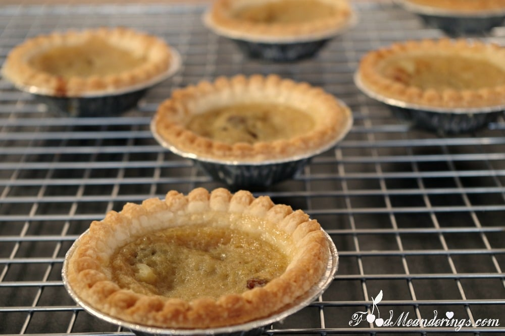 best-ever-butter-tarts