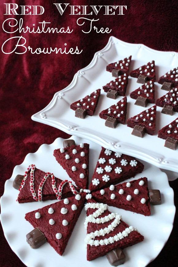Red Velvet Christmas Tree Brownies.jpg