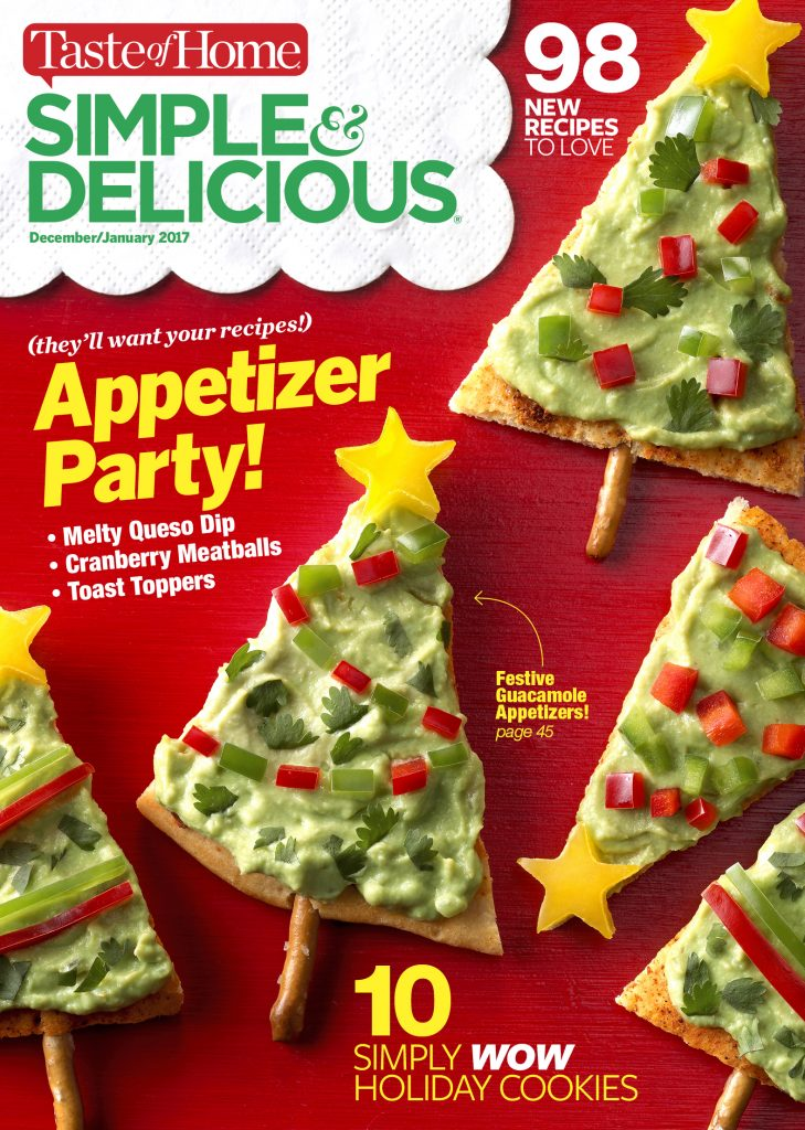 Simple & Delicious Cover.jpg