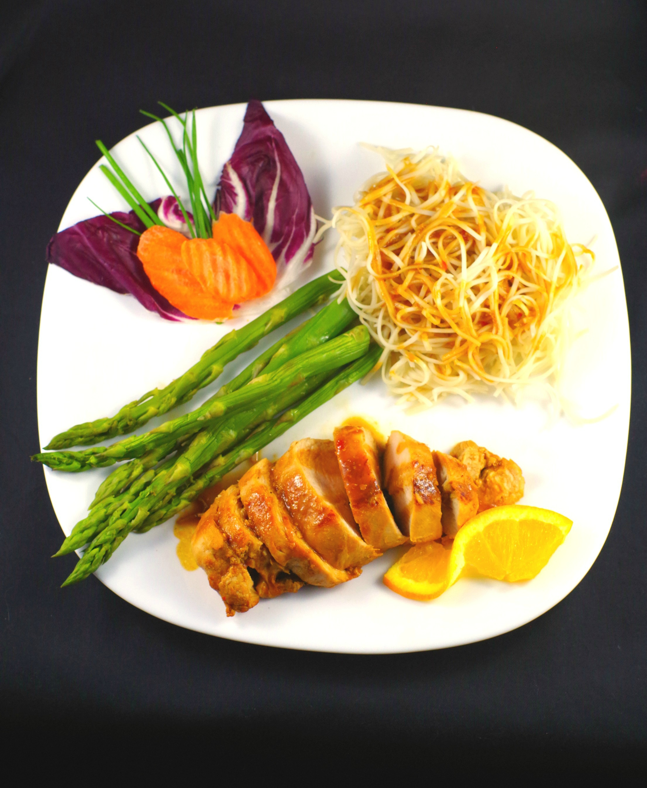 sauteed hoisin orange chicken recipe.jpg