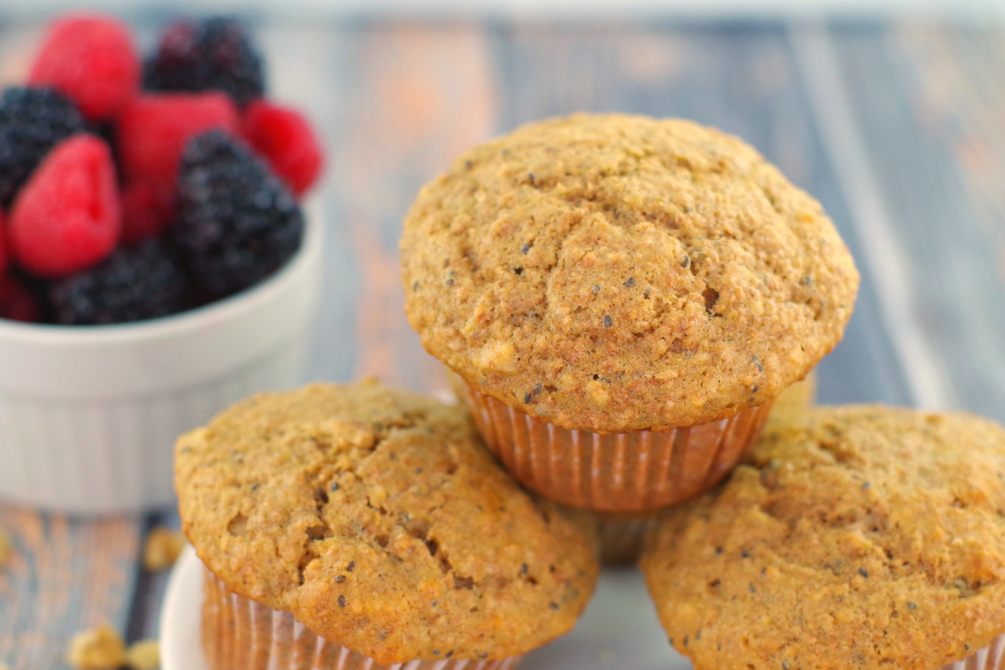walnut-bran-muffin-recipe