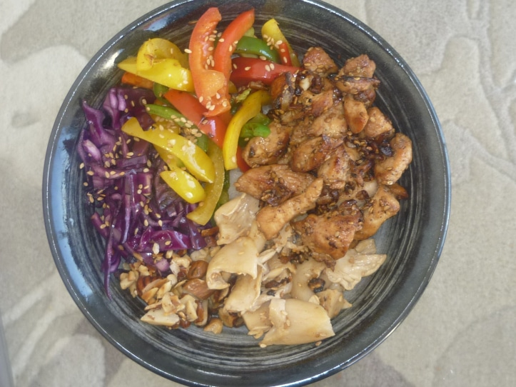 buddha-bowl-more-than-bibimbap