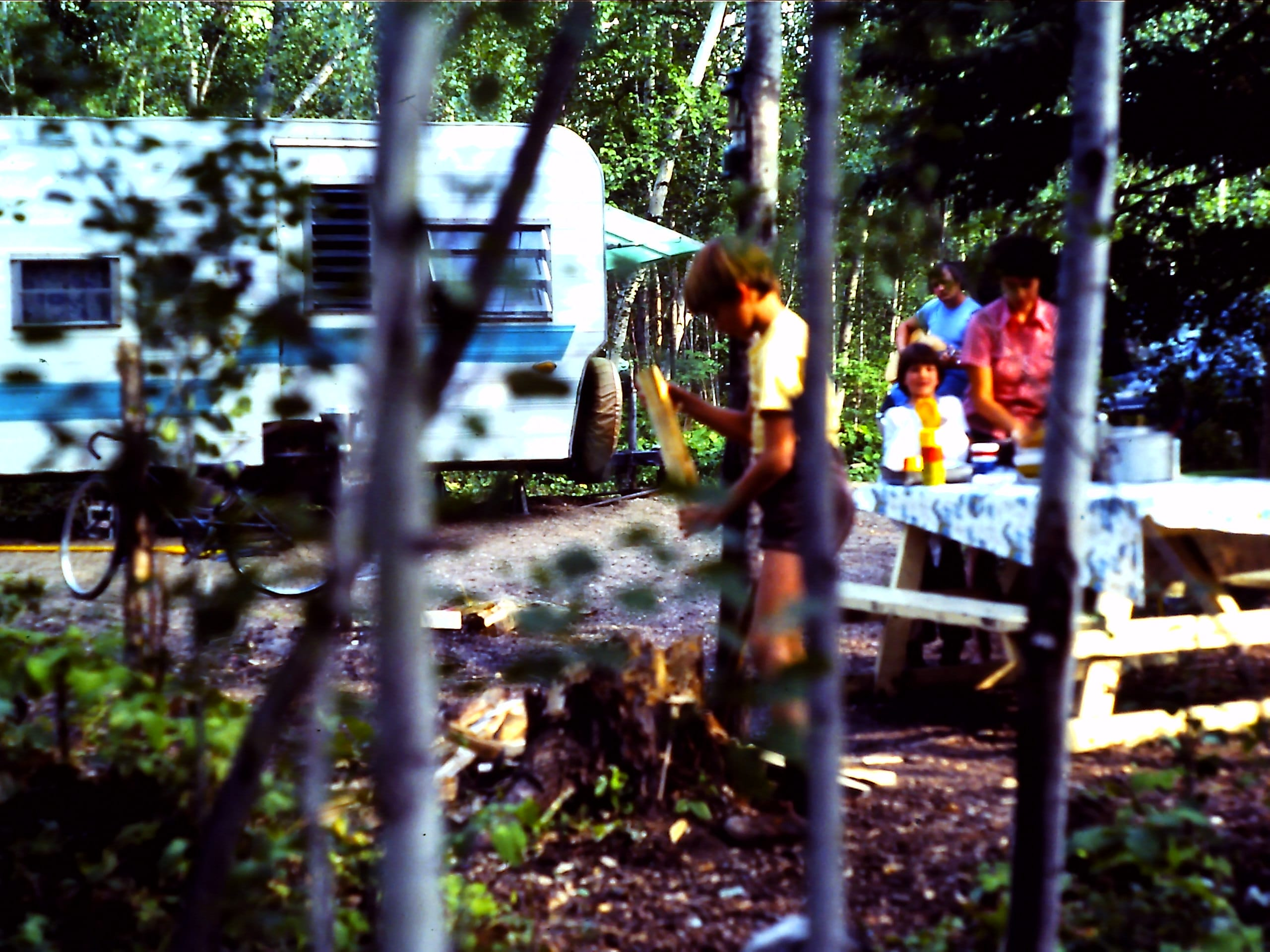 camping 1970's - back at the site.jpg