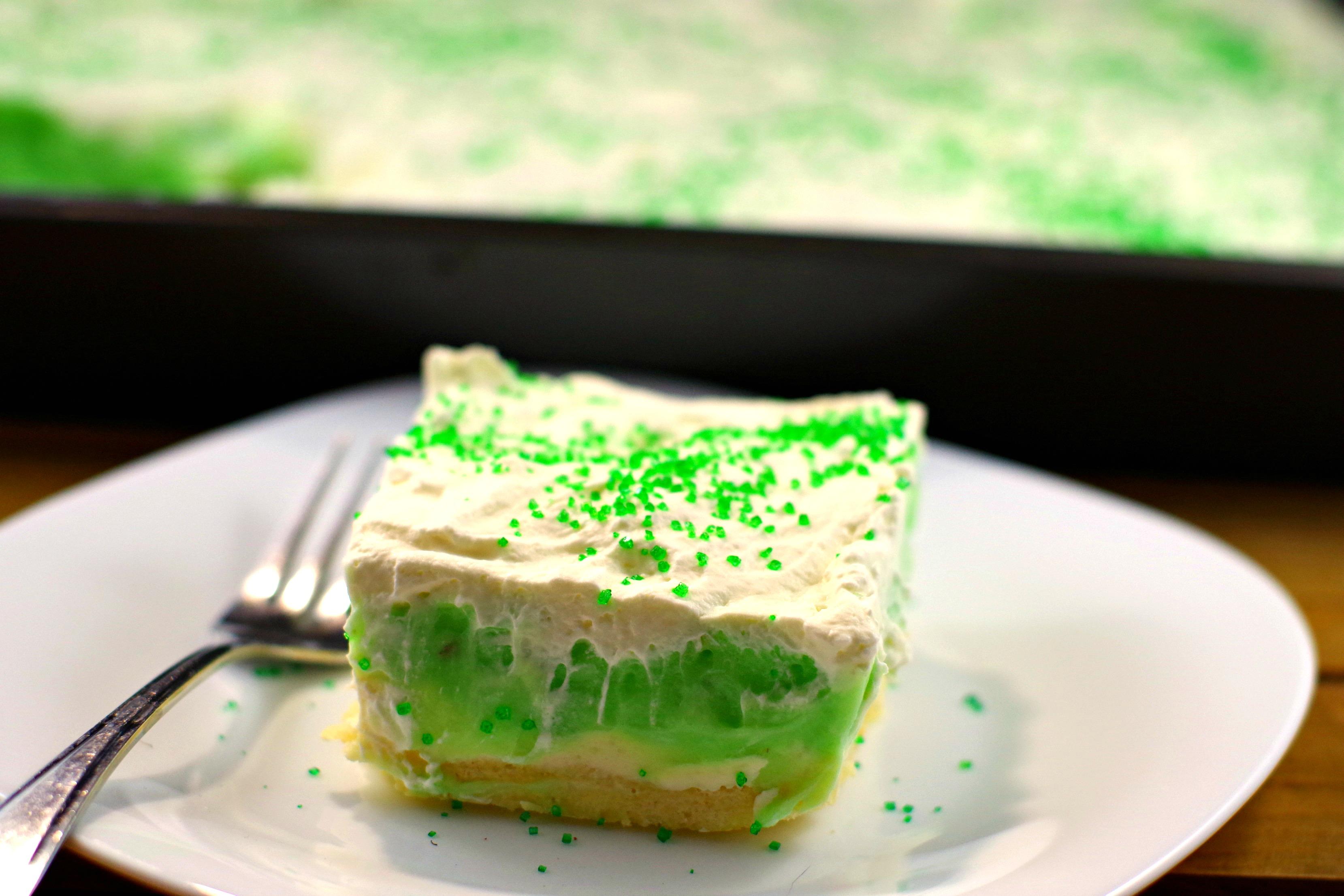 pistachio-dessert-recipe