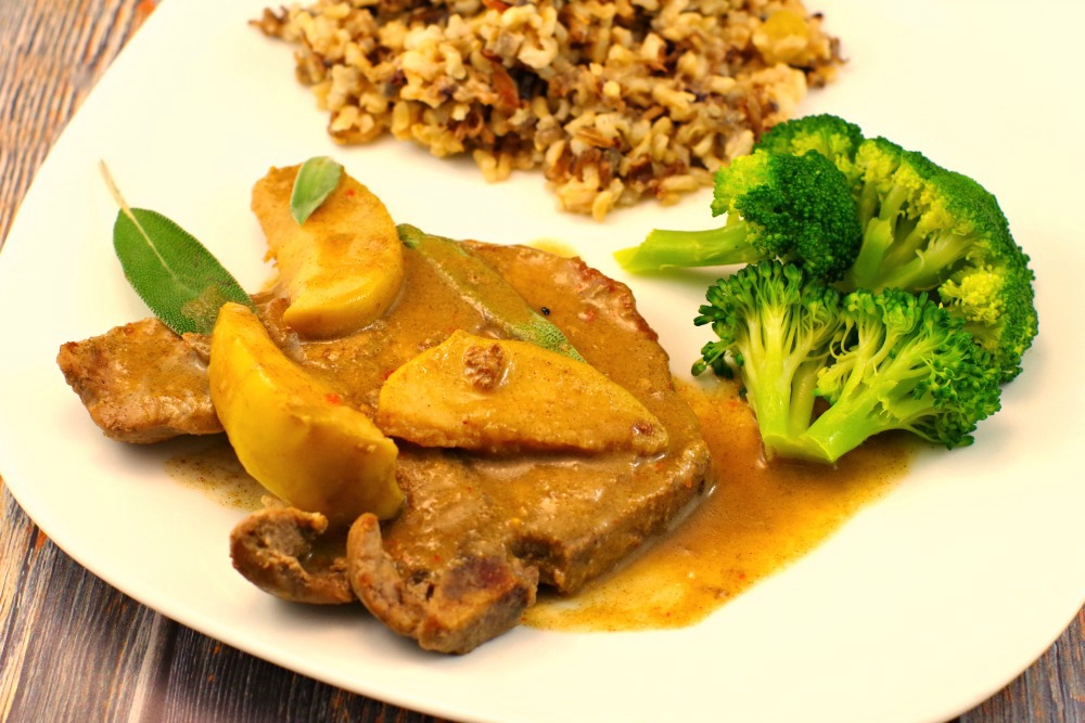 pork-chops-and-apple-sauce-recipe