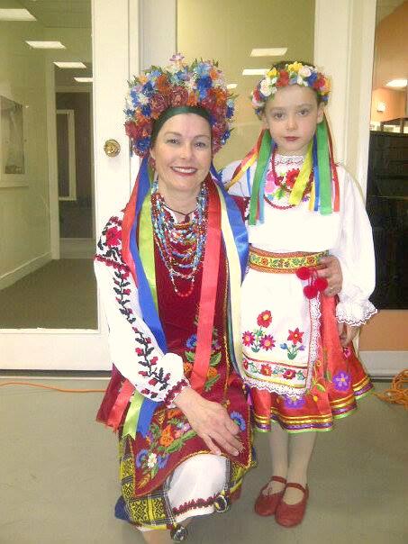 Ukrainian dancing photo.jpg