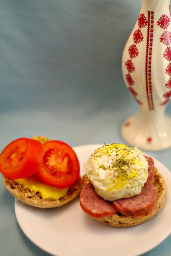ukrainian-breakfast-sandwich